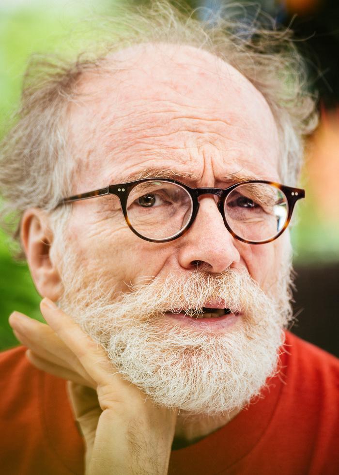 enrico ghezzi, film critic