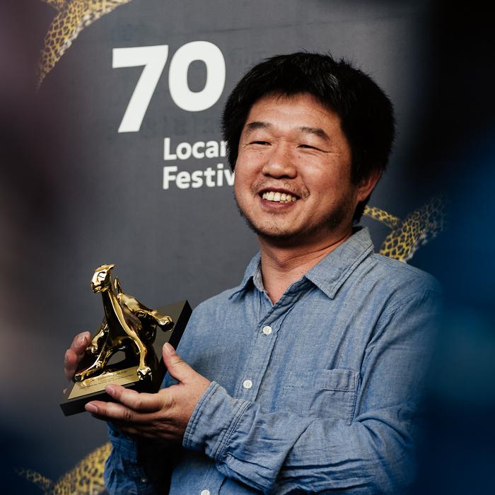 Locarno International Film Festival