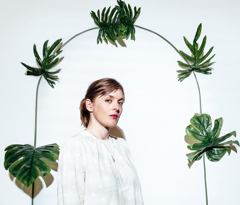 Valérie Donzelli, director
